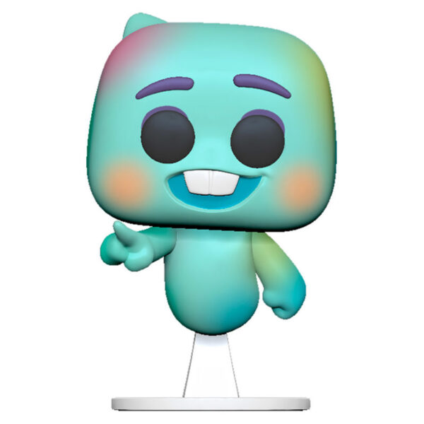 Funko POP! 22 – Disney Pixar Soul