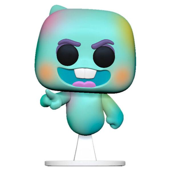 Funko POP! 22 Sonriendo – Disney Pixar Soul