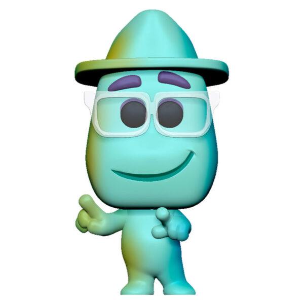 Funko POP! Joe (alma) Disney Pixar Soul