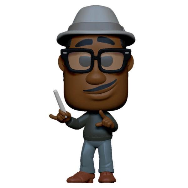 Funko POP! Joe (humano) – Disney Pixar Soul