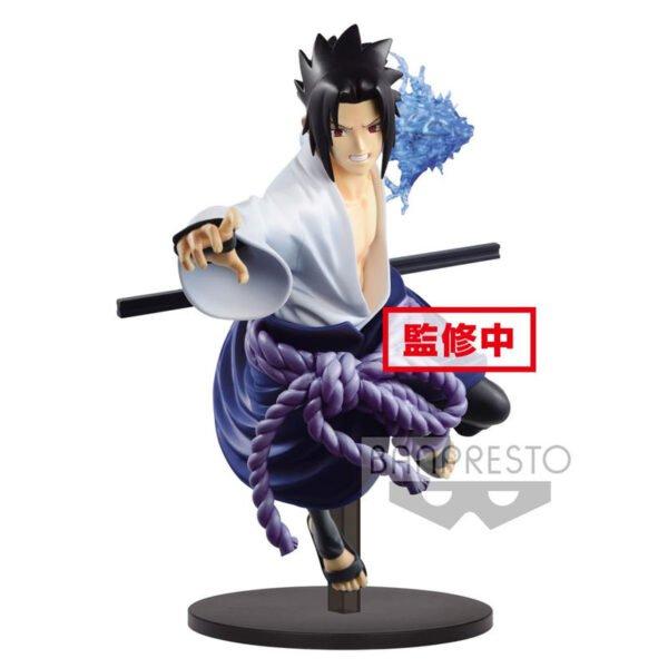 Sasuke Uchiha Naruto Shippuden