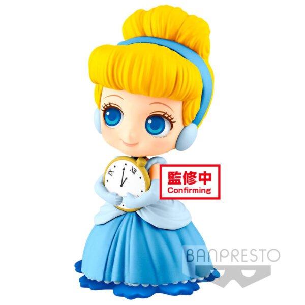 Cinderella Disney Character Sweetiny A 10cm