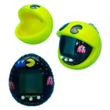 Tamagotchi Pacman Edicion Especial