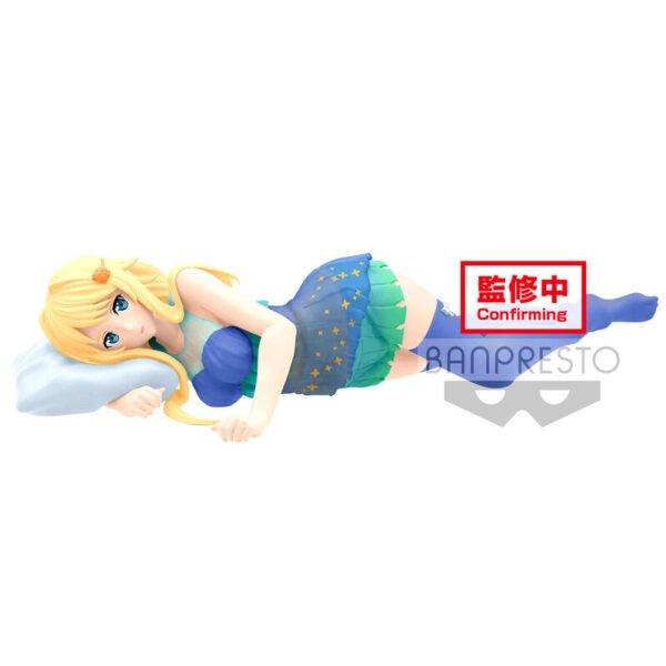 Alice Lycoris Espresto Sword Art Online 21cm