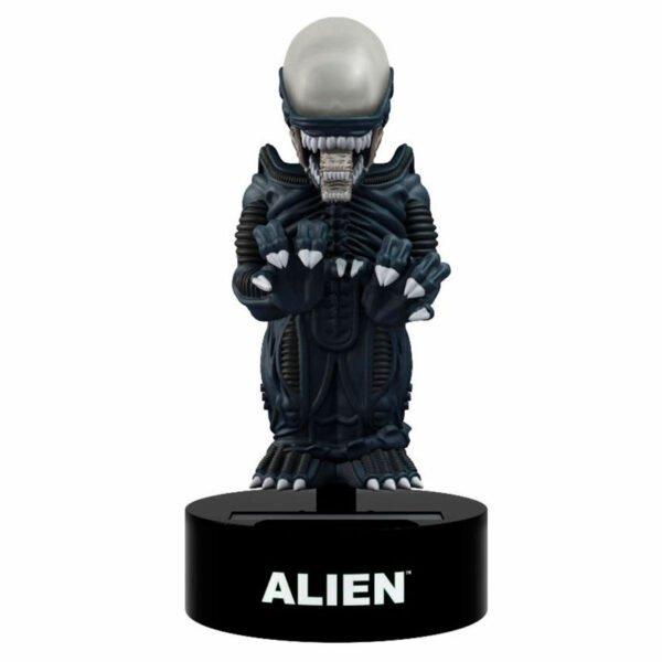 Alien Body Knockers 15cm