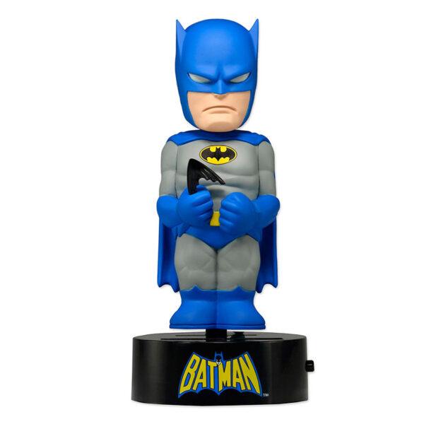 Batman DC Comics Body Knockers 15cm