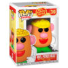 Funko POP Mrs. Potato Head