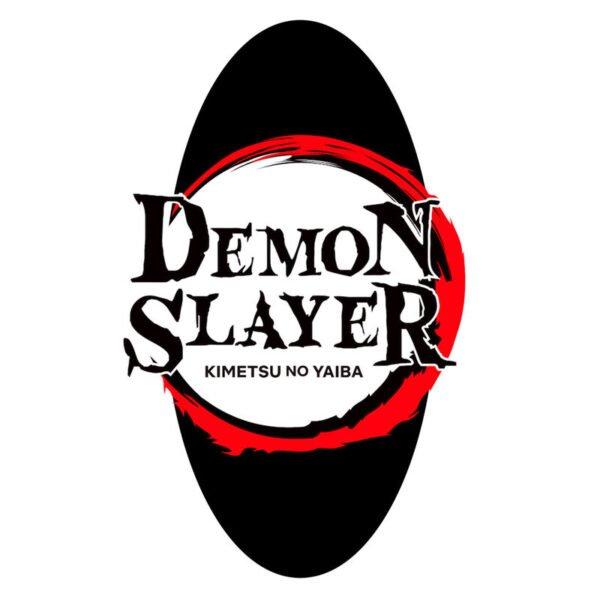 Ichibansho Shinobu Kocho The Fourth Demon Slayer Kimetsu No Yaiba 15cm
