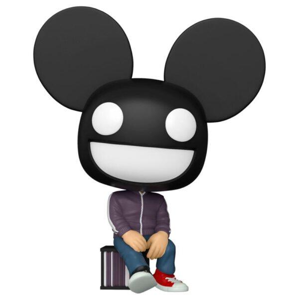 Funko POP Deadmau5