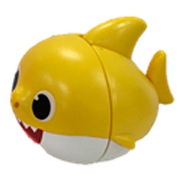 Figura Baby Shark (surtido)