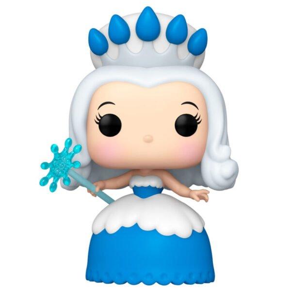 Funko POP Candyland Queen Frostine