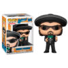 Funko POP Eastbound and Down Kenny in Mariachi Outfit
