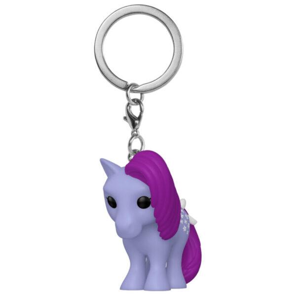 Llavero Pocket POP My Little Pony Blossom