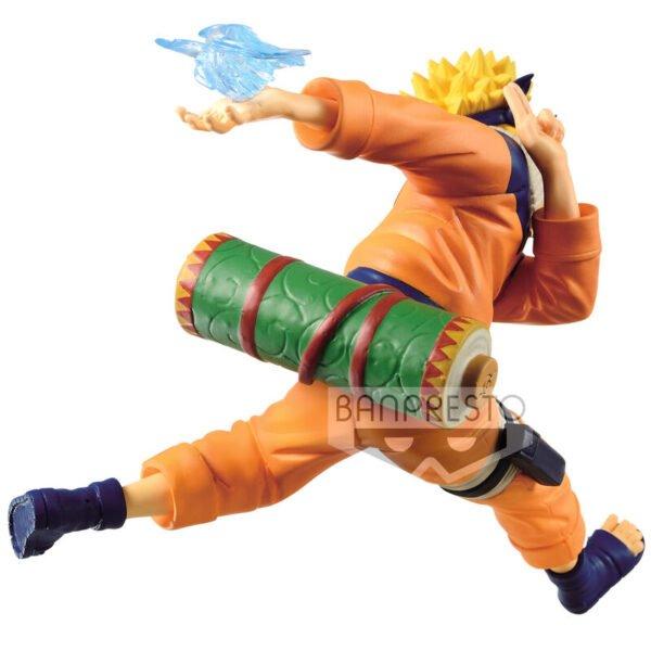 Uzumaki Naruto – Naruto Vibration Stars 12cm