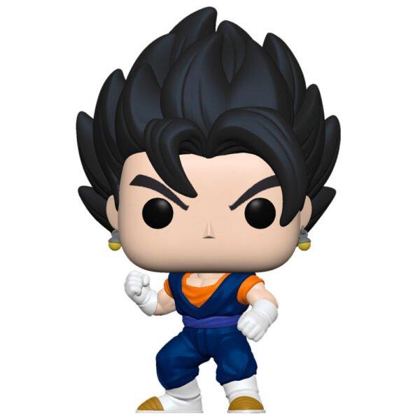 Funko POP Dragon Ball Z Serie 9 Vegito