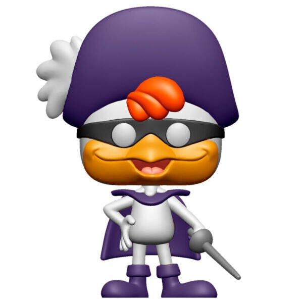 Funko POP Super Chicken - Super Chicken