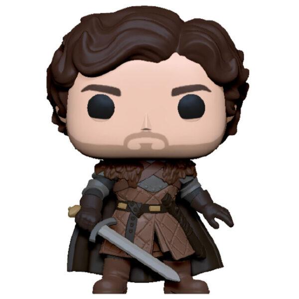 Funko POP! Robb Stark with Sword