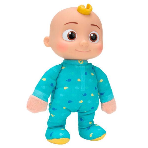 Peluche Cocomelon pijama 20cm