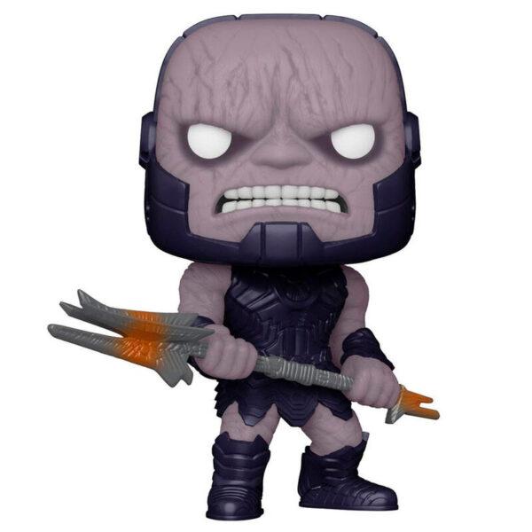 Funko POP Darkseid – Zack Snyder Justice League