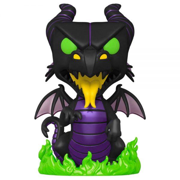 Funko POP Maleficent Dragon (25cm)
