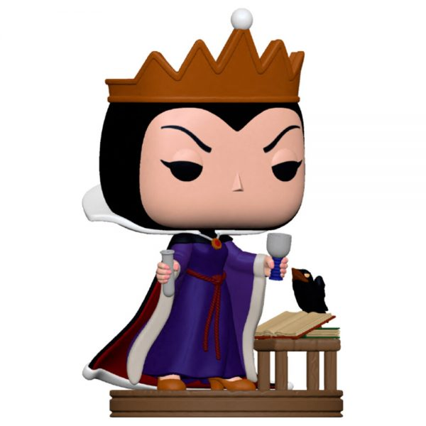 Funko POP Queen Grimhilde
