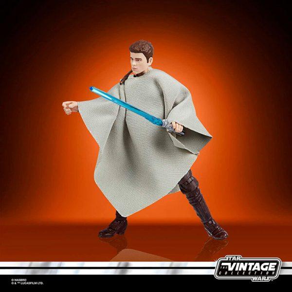Anakin Skywalker Peasant Disguise Star Wars 10cm
