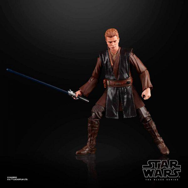 Anakin Skywalker Star Wars 15cm