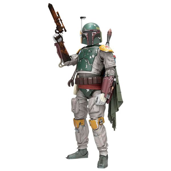 Boba Fett Star Wars 15cm
