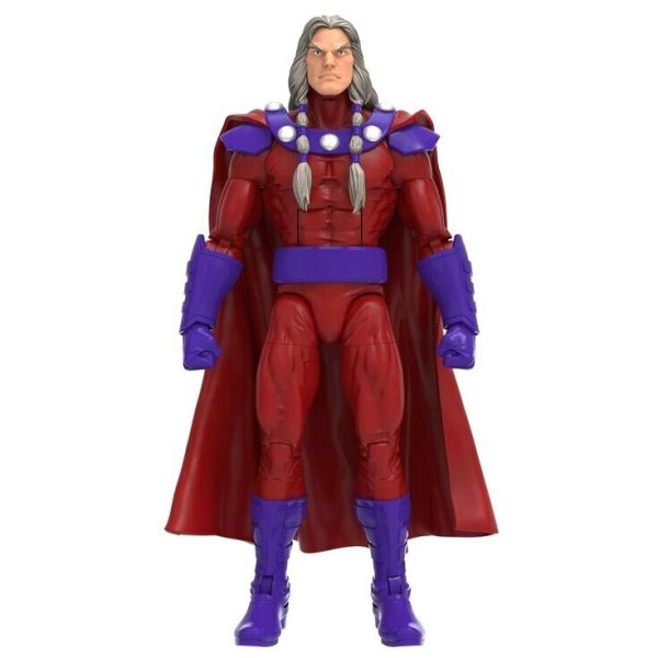 Magneto X-Men Marvel Legends 15cm