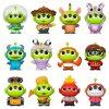 Mystery Minis Disney Pixar Alien Remix