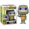 Funko POP Tortugas Ninja 2 Donatello
